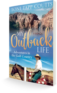 ebook-my-outback-cover